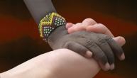Regata Turkana