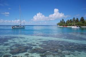 Charter maldivas
