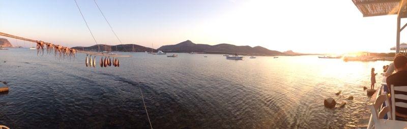 Alquiler_veleros-grecia
