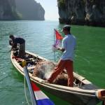 Thailandia charter