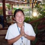 Regata en Phuket