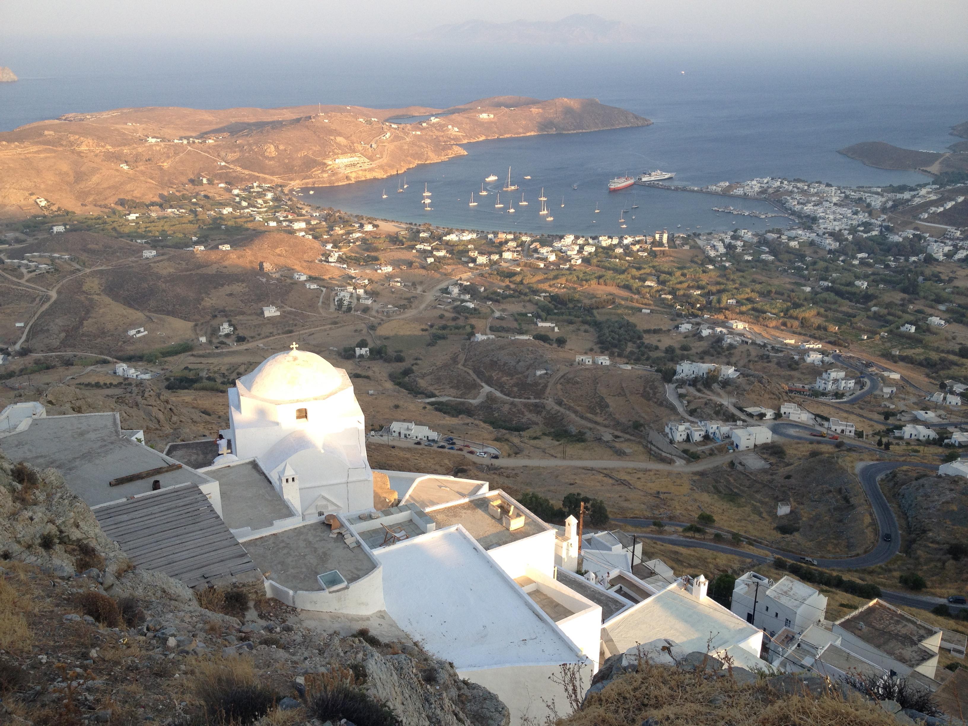 Serifos_island
