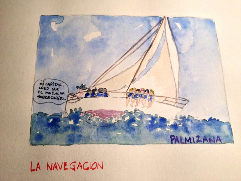 Alquiler catamaranes Croacia