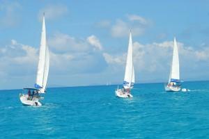 Islas virgenes Tortola