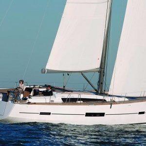 Alquiler-barcos-vacaciones