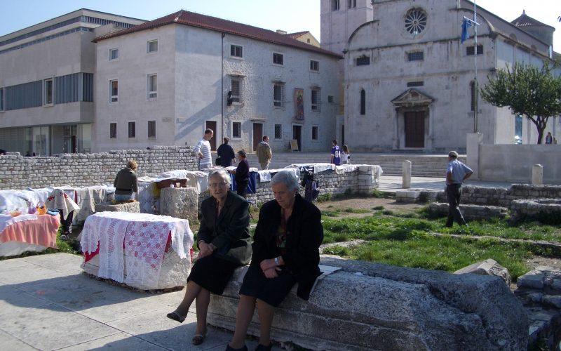 Croacia-Zadar-Alquiler-Goleta-barcos-yate-motor-velero-turismo-Mediterraneo