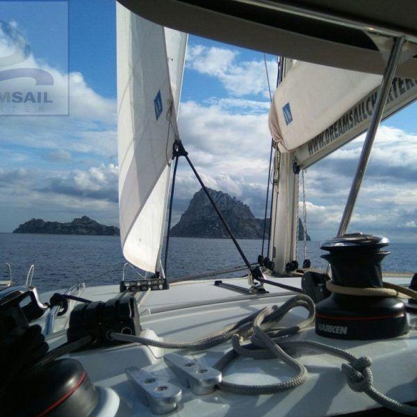Alquiler-barcos-veleros-navegar-