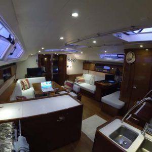 Alquiler-barco-Seychelles-yate-motor-velero-catamaran-turismo-vacaciones