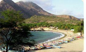 Alquiler-barcos-Cabo-Verde-Mindelo-vacaciones-crucero-navegar-velero