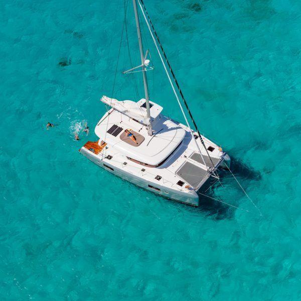 Alquiler-bacos-yate-velero-vacaciones