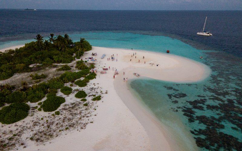 Alquiler-Barcos-Maldivas-veleros-vacaciones-Male