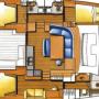 ENNEA-3-layout