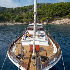 Croacia-Alquiler-Goleta-vacaciones-goletas