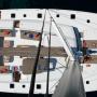 Ipanema-vue-du-ciel-JVB1699-770×410