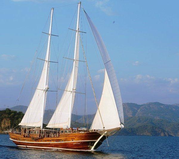 Alquiler-Goleta-Turquia-Goletas-vacaciones