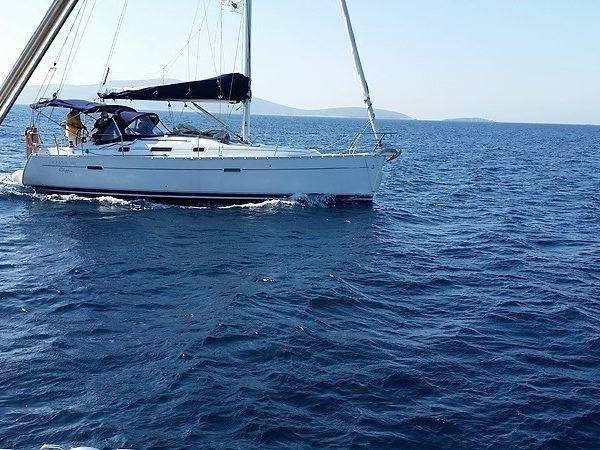 Alquiler-Barcos-yates-veleros-charter