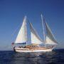 Goleta-Tufan5-Turquia_navegando