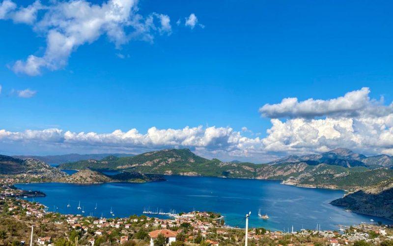 Alquiler-barcos-Turquia-Goceck-vacaciones-crucero-navegar-goleta-velero-catamaran