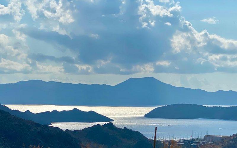 Alquiler-barcos-Turquia-vacaciones-crucero-navegar-goleta-velero-catamaran