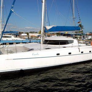 Alquiler-barcos-vacaciones-catamaran