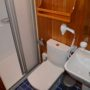 Yaselam bathroom