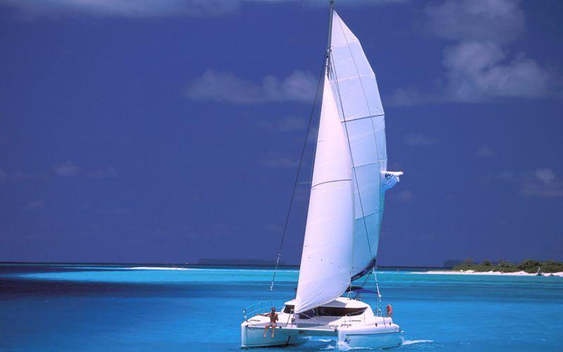 alquiler-barcos-australia_8473552312_o