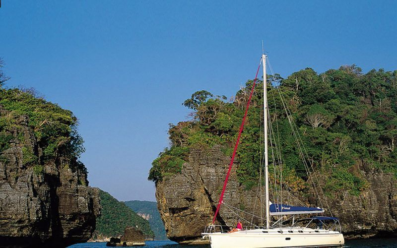 alquiler-barcos-malasia_8291597847_o