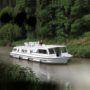 alquiler-barcos-millau