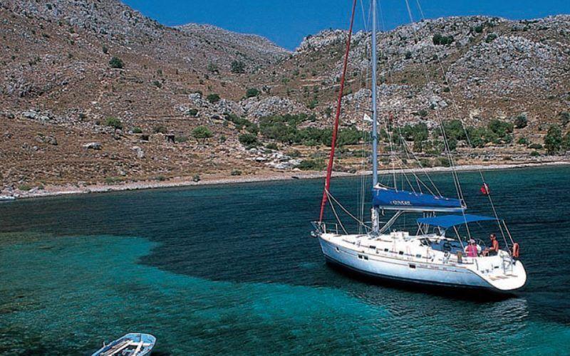 alquiler-barcos-turquia_8284742677_o