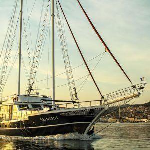 Alquiler-Goleta-Croacia