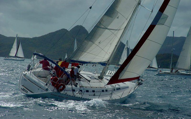 antigua-caribe-regata_8317831236_o