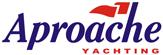 Aproache Yachting | Alquiler catamaranes | Vacaciones en barco
