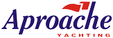 Aproache Yachting | Vacaciones en barco | Chárter barcos