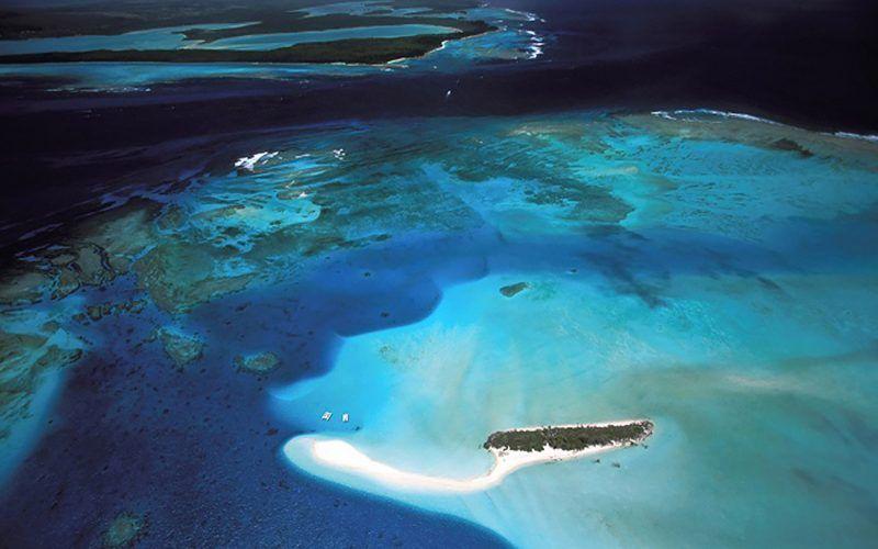 arrecifes-de-coral_8473552062_o