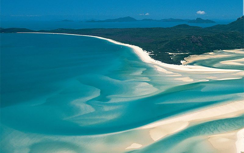 australia-withsundays_8295497216_o