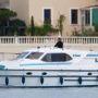 barco-fluvial-countess