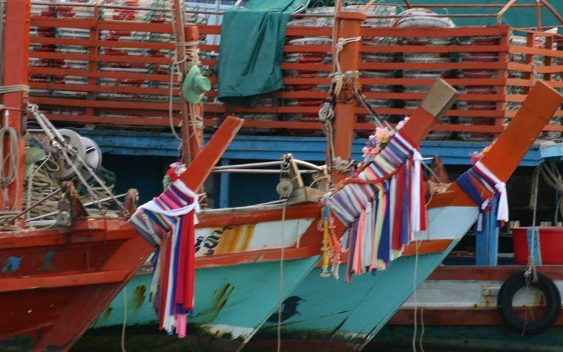 barcos-en-malasia_8292651380_o