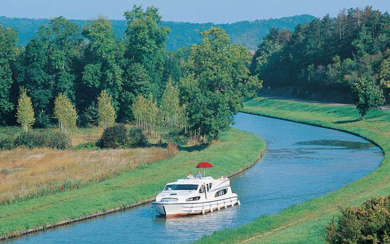 canales-en-francia_8515067037_o