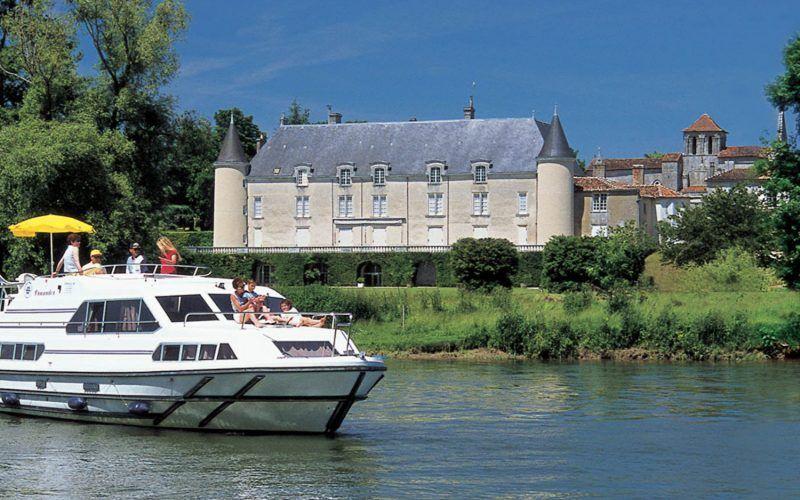 canales-en-francia_8516165182_o