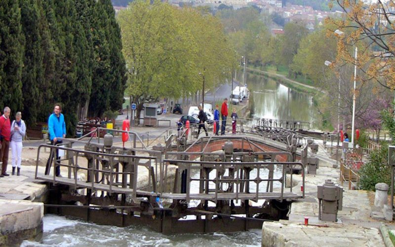 canales-fonserannes_8484245487_o