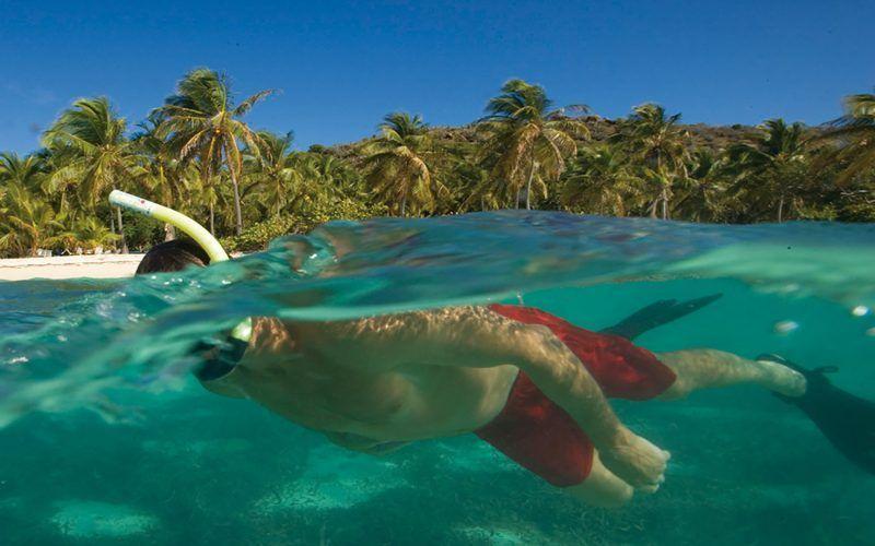 Alquiler-barco-Caribe-yate-motor-velero-catamaran-turismo-vacaciones