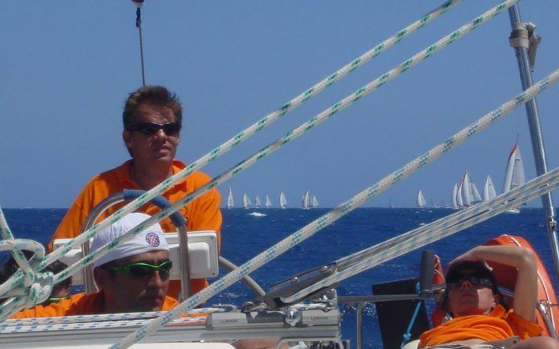 caribe-san-martin-navegando_8340862623_o