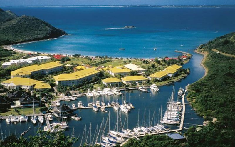 caribe-san-martin-puerto_8340862271_o