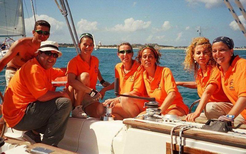 caribe-san-martin-regata_8341921946_o