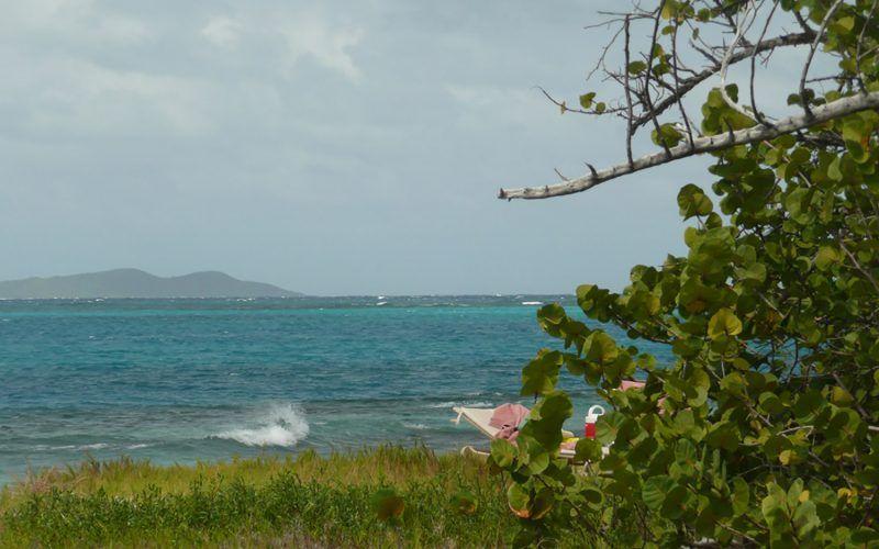 caribe-san-martin