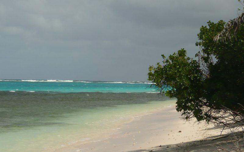 caribe-san-vicente_8340906035_o