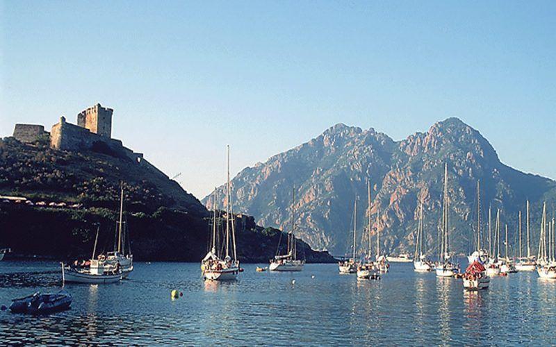 corcega-en-catamaran_8507097875_o