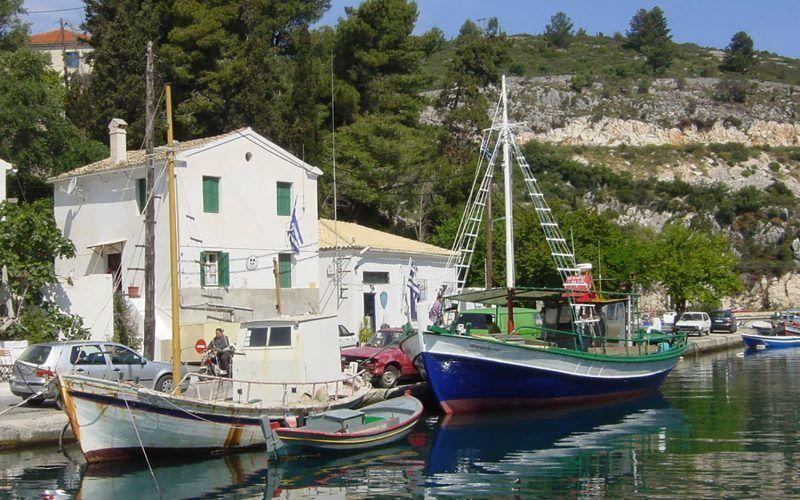 corfu-barcos_8280193627_o