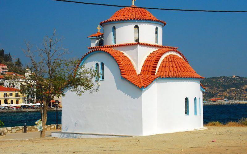 corfu-ermita_8281248604_o