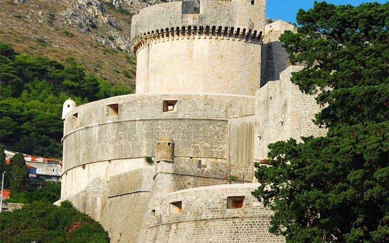 croacia-castillo_8251163789_o